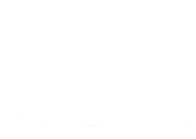 https://mn-interieur.nl/wp-content/themes/simply/images/mn-logo-website.png