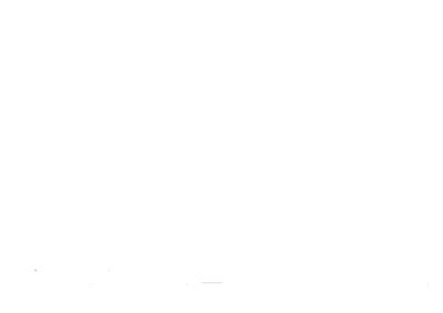 MN Interieur